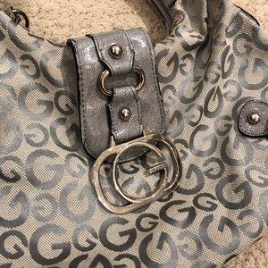 Gorgeous Guess Bag